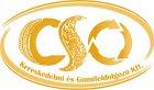 C.S.O. Kft. - Esésvédő gumilapok